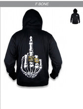 Load image into Gallery viewer, Liquorbrand F BONE hoodie