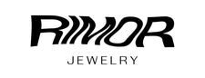 Rimor Jewelry