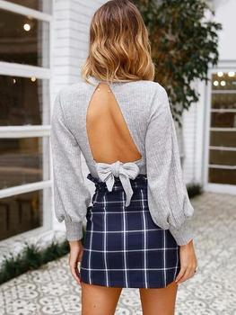 Rheena Sweater Obsession