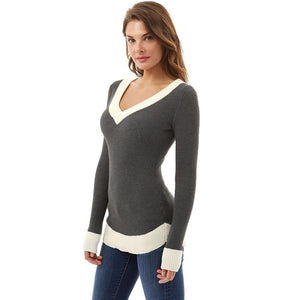 Lulu Casual Sweater