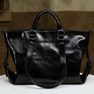 Fashion elegant Tote Bag