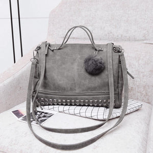 Fashion Ladies Handbag