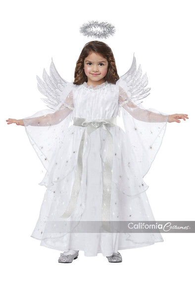Starlight Angel Toddler