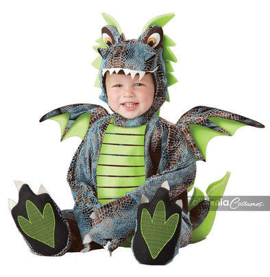 Darling Dragon Infant