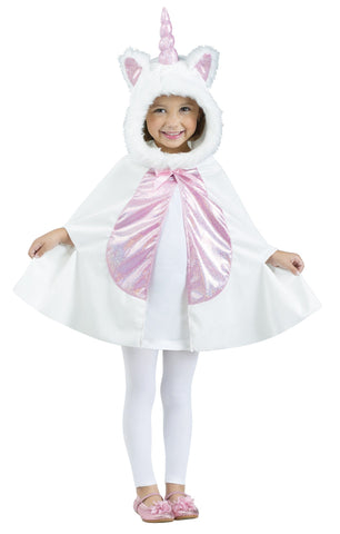 Li'L Unicorn Toddler Costume