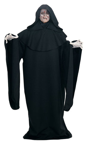 Full Cut Robe Deluxe Adult Costume