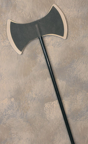 Foam Executioner's Axe