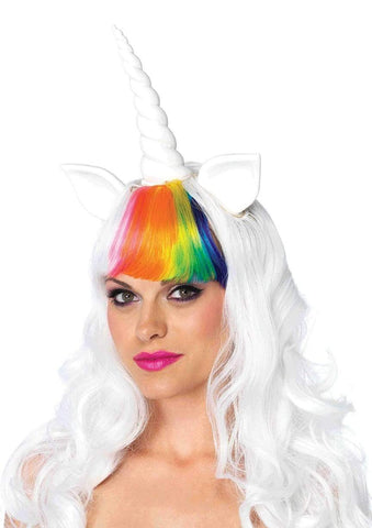 Unicorn Kit