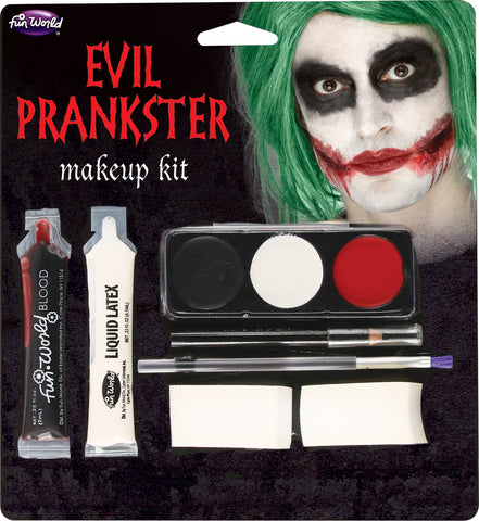 Killer Meme Makeup Kit