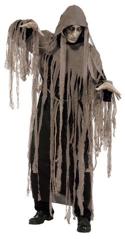 Zombie Nightmare Adult Costume