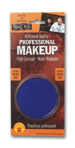 Blue Reel F/X Large Round Makeup