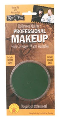 Green Reel F/X Large Round Makeup