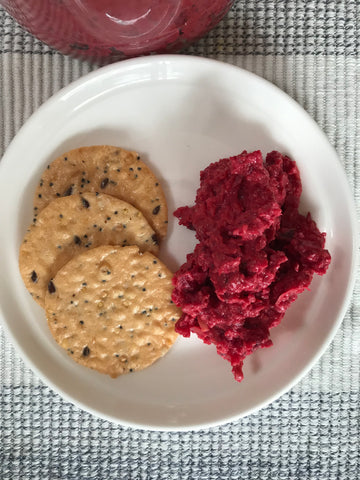 190123_Beetroot_Mint_Hummus2