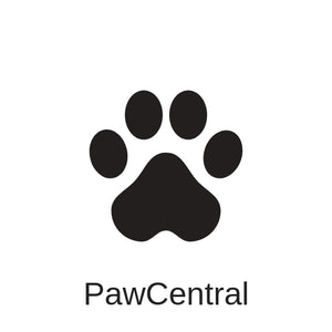 PawCentral