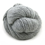 ILLIMANI ROYAL LIGHT GREY