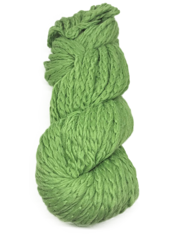 ILLIMANI CADENA 1 LIME GREEN