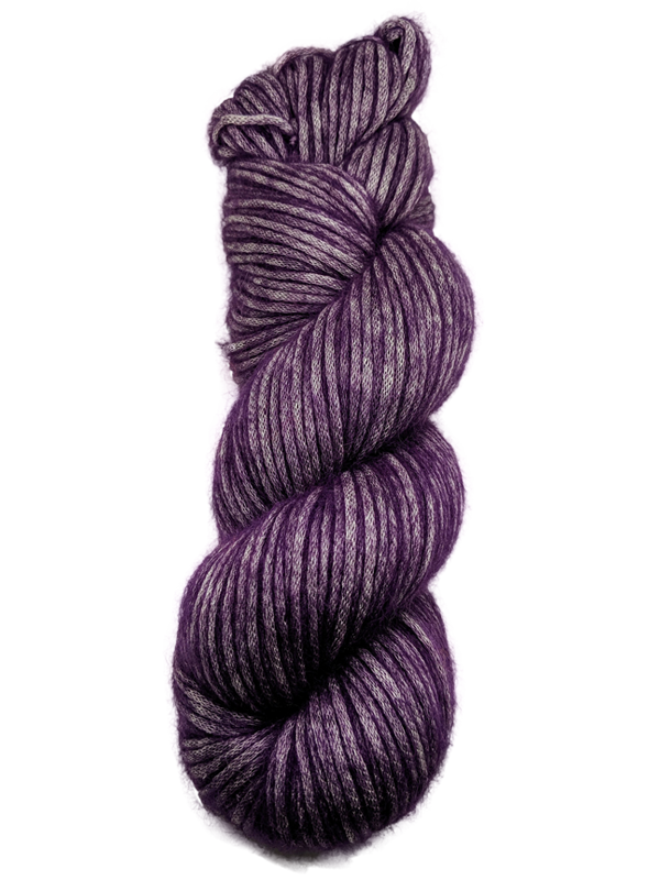 ILLIMANI AMELIE DEEP-PURPLE