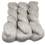ILLIMANI SABRI I LIGHT GREY