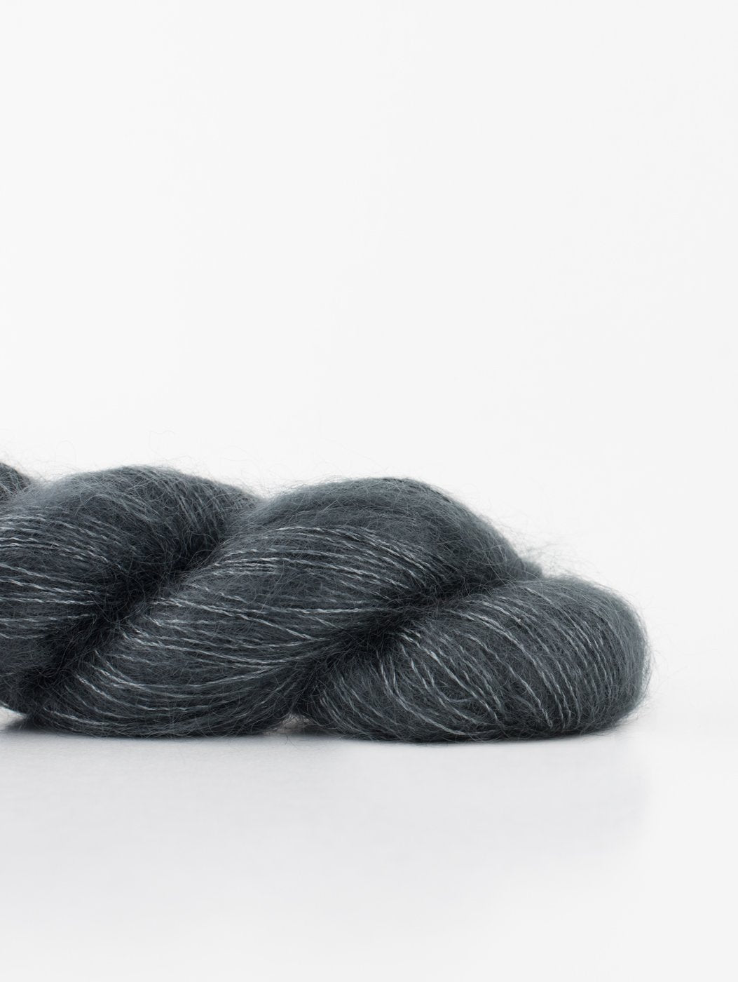 SHIBUI SILK CLOUD TAR