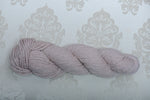 Clay Bisque Fine Merino Wool