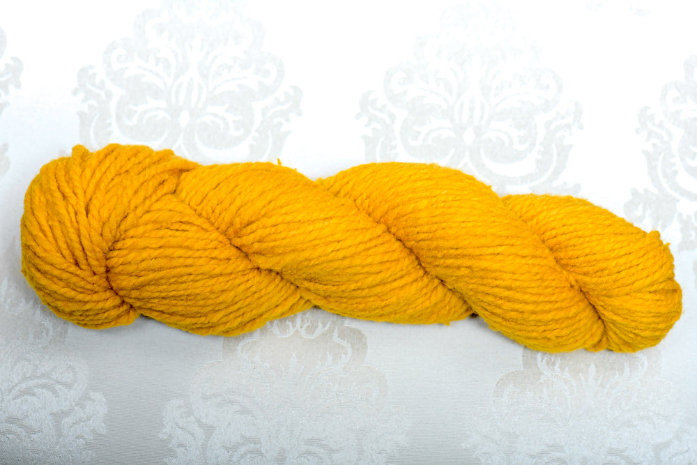Golden Cactus Fine Merino Wool