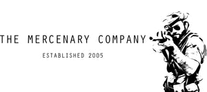 The Mercenary Company