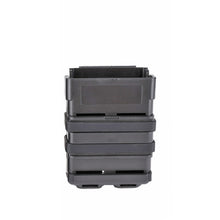 Load image into Gallery viewer, 223 Polymer MOLLE Magazine Pouch