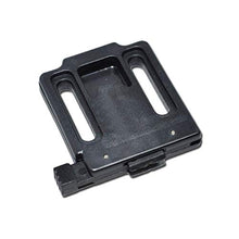 Load image into Gallery viewer, Universal Mount Plate for NVG Shrouds
