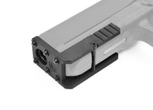 Load image into Gallery viewer, Battery Stand-off Device for Glock