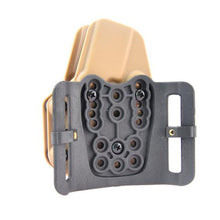Load image into Gallery viewer, 223 Tactical / Competition Kydex Magazine Pouch