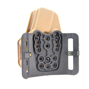 223 Tactical / Competition Kydex Magazine Pouch