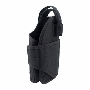 Universal Belt / MOLLE Tactical Holster