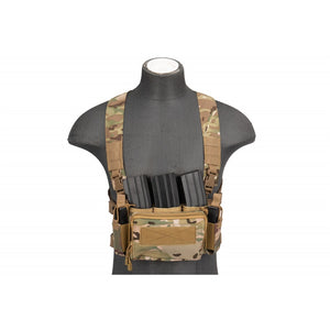 Micro Chest Rig