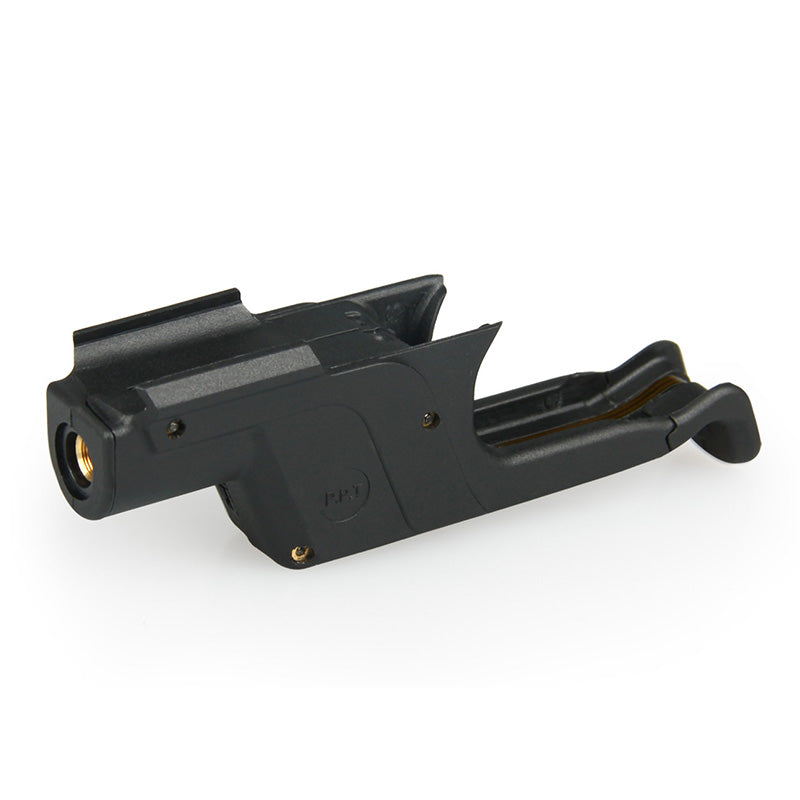 Green Laser Sight for Glock