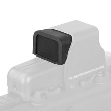 Load image into Gallery viewer, Kill Flash Lens Protector for EOTech Holosight