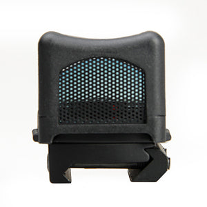 Kill Flash Lens Protector for Trijicon RMR