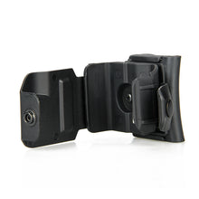 Load image into Gallery viewer, Rotating Belt / MOLLE Clip Holster for Glock