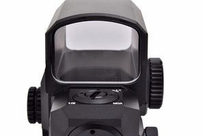 Advanced Carbine Optic Red / Green Dot Sight
