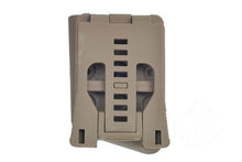 Load image into Gallery viewer, Multi-Angle IPSC Pistol Magazine Pouch