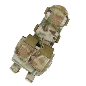 NVG Battery Case & Counterweight Pouch