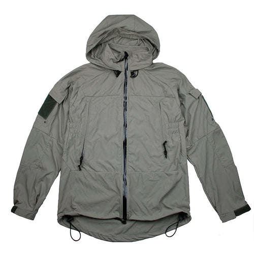 PCU Level 5 Soft Shell Jacket