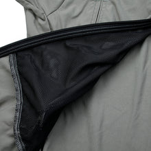 Load image into Gallery viewer, PCU Level 5 Soft Shell Jacket