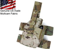 Load image into Gallery viewer, DEVGRU Universal Tactical Holster