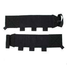 Load image into Gallery viewer, Mag Carrier Cummerbund for Plate Carrier & Tactical Vest