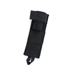 Antenna Relocation MOLLE Pouch