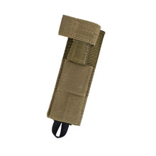 Load image into Gallery viewer, Antenna Relocation MOLLE Pouch