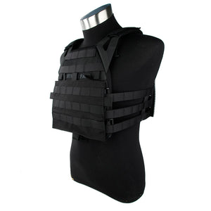 Maritime Jumpable Plate Carrier 2.0