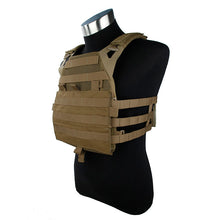 Load image into Gallery viewer, Maritime Jumpable Plate Carrier 2.0