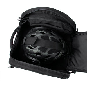 Tactical Helmet Storage / Travel Case