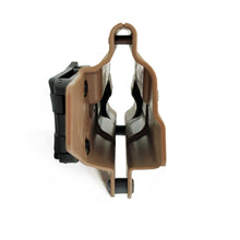 Load image into Gallery viewer, Kydex Surefire X300 Light Bearing Holster for Glock 9/40
